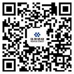 浙江明升亚洲m789钴业股份有限公司
