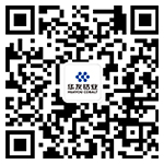 浙江雷电竞app官方下载雷电竞下载股份有限公司